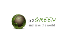 Aries Responsive Business WordPress Theme